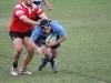 Camelback-Rugby-vs-Old-Pueblo-Rugby-293