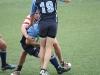 Camelback-Rugby-vs-Old-Pueblo-Rugby-294