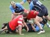 Camelback-Rugby-vs-Old-Pueblo-Rugby-295