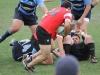 Camelback-Rugby-vs-Old-Pueblo-Rugby-296