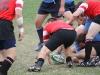 Camelback-Rugby-vs-Old-Pueblo-Rugby-298