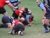 Camelback-Rugby-vs-Old-Pueblo-Rugby-299