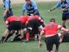 Camelback-Rugby-vs-Old-Pueblo-Rugby-300