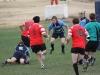 Camelback-Rugby-vs-Old-Pueblo-Rugby-301