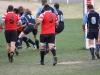 Camelback-Rugby-vs-Old-Pueblo-Rugby-302