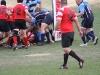 Camelback-Rugby-vs-Old-Pueblo-Rugby-303