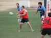 Camelback-Rugby-vs-Old-Pueblo-Rugby-304