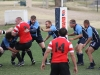 Camelback-Rugby-vs-Old-Pueblo-Rugby-305