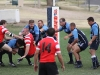 Camelback-Rugby-vs-Old-Pueblo-Rugby-306