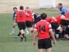 Camelback-Rugby-vs-Old-Pueblo-Rugby-307