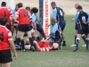 Camelback-Rugby-vs-Old-Pueblo-Rugby-308