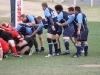 Camelback-Rugby-vs-Old-Pueblo-Rugby-309