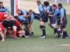 Camelback-Rugby-vs-Old-Pueblo-Rugby-310