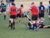 Camelback-Rugby-vs-Old-Pueblo-Rugby-311