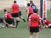 Camelback-Rugby-vs-Old-Pueblo-Rugby-312