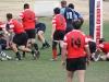 Camelback-Rugby-vs-Old-Pueblo-Rugby-313