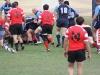 Camelback-Rugby-vs-Old-Pueblo-Rugby-314