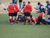 Camelback-Rugby-vs-Old-Pueblo-Rugby-315