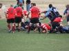Camelback-Rugby-vs-Old-Pueblo-Rugby-316