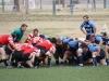 Camelback-Rugby-vs-Old-Pueblo-Rugby-317