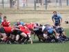 Camelback-Rugby-vs-Old-Pueblo-Rugby-318