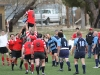 Camelback-Rugby-vs-Old-Pueblo-Rugby-319