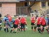 Camelback-Rugby-vs-Old-Pueblo-Rugby-320