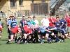 Camelback-Rugby-vs-Old-Pueblo-Rugby-321