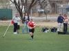 Camelback-Rugby-vs-Old-Pueblo-Rugby-322