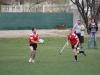 Camelback-Rugby-vs-Old-Pueblo-Rugby-323