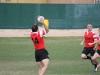 Camelback-Rugby-vs-Old-Pueblo-Rugby-324