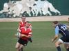 Camelback-Rugby-vs-Old-Pueblo-Rugby-325