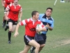 Camelback-Rugby-vs-Old-Pueblo-Rugby-326