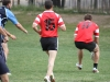 Camelback-Rugby-vs-Old-Pueblo-Rugby-328
