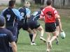 Camelback-Rugby-vs-Old-Pueblo-Rugby-329