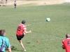 Camelback-Rugby-vs-Old-Pueblo-Rugby-330