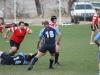 Camelback-Rugby-vs-Old-Pueblo-Rugby-331
