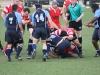 Camelback-Rugby-vs-Old-Pueblo-Rugby-332
