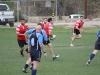 Camelback-Rugby-vs-Old-Pueblo-Rugby-333