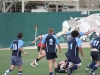 Camelback-Rugby-vs-Old-Pueblo-Rugby-334