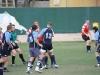 Camelback-Rugby-vs-Old-Pueblo-Rugby-335