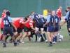 Camelback-Rugby-vs-Old-Pueblo-Rugby-336