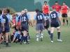Camelback-Rugby-vs-Old-Pueblo-Rugby-337