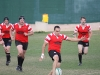 Camelback-Rugby-vs-Old-Pueblo-Rugby-338