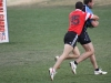 Camelback-Rugby-vs-Old-Pueblo-Rugby-339