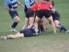 Camelback-Rugby-vs-Old-Pueblo-Rugby-340