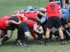 Camelback-Rugby-vs-Old-Pueblo-Rugby-341
