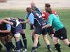 Camelback-Rugby-vs-Old-Pueblo-Rugby-342