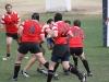 Camelback-Rugby-vs-Old-Pueblo-Rugby-343