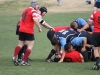 Camelback-Rugby-vs-Old-Pueblo-Rugby-344